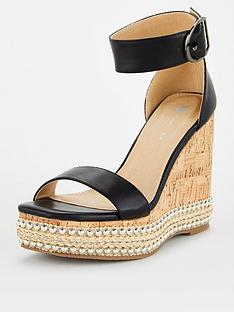 v-by-very-studded-detail-high-wedge-black