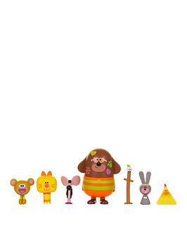 hey-duggee-hey-duggee-friends-figurine-set-new-characters