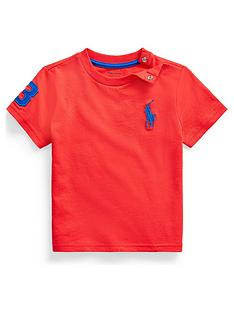 ralph-lauren-baby-boys-short-sleeve-big-pony-t-shirt