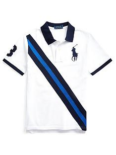 ralph-lauren-boys-short-sleeve-big-pony-polo-top-white