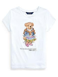ralph-lauren-girls-short-sleeve-bear-print-t-shirt