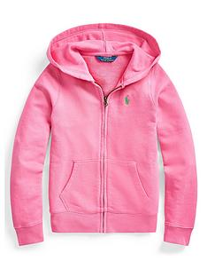 ralph-lauren-girls-zip-through-hoodie