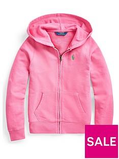 ralph-lauren-girls-zip-through-hoodie
