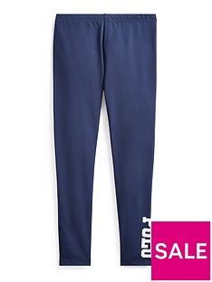 ralph-lauren-girls-polo-print-legging