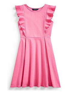 ralph-lauren-girls-ponte-ruffle-dress