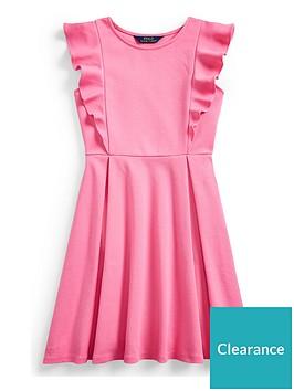 ralph-lauren-girls-ponte-ruffle-dress
