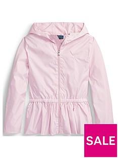 ralph-lauren-girls-lightweight-hooded-jacket-pink