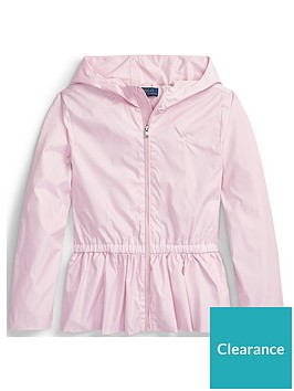 ralph-lauren-girls-lightweight-hooded-jacket-pink