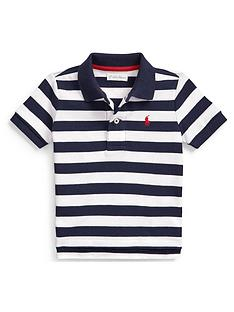 ralph-lauren-baby-boys-short-sleeve-stripe-polo-shirt-navy