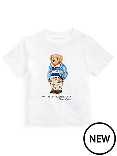 ralph-lauren-baby-boys-short-sleeve-bear-t-shirt