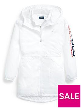 ralph-lauren-girls-3-in-1-polo-sport-jacket