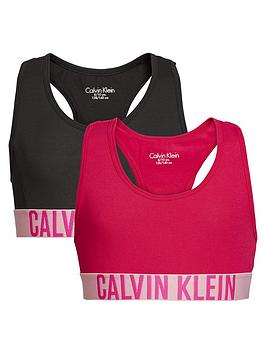 calvin-klein-girls-intense-power-2-pack-bralette-pinkblack