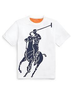 ralph-lauren-boys-short-sleeve-pony-graphic-performance-t-shirt