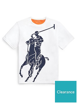 ralph-lauren-boys-short-sleeve-pony-graphic-performance-t-shirt