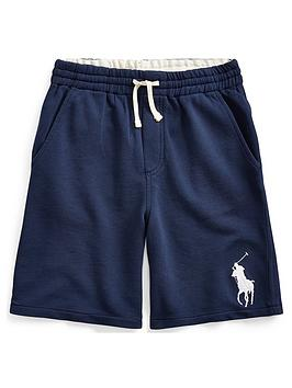 ralph-lauren-boys-big-pony-jersey-short-navy