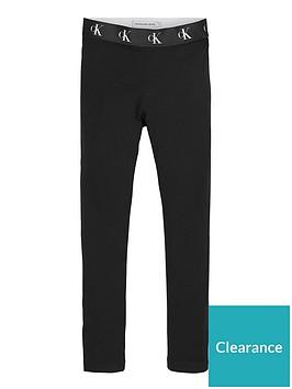 calvin-klein-jeans-girls-monogram-waistband-legging-black