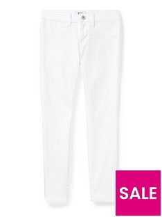 ralph-lauren-girls-white-skinny-jean