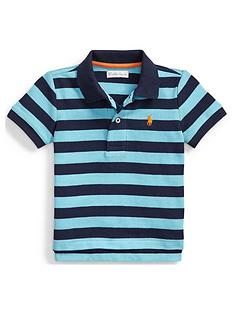 ralph-lauren-baby-boys-short-sleeve-stripe-polo-top-blue