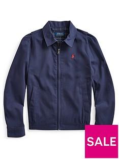 ralph-lauren-boys-zip-through-coach-jacket-navy