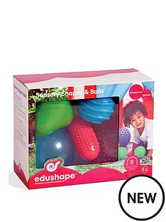 halilit-edushape-sensory-shapes-amp-balls