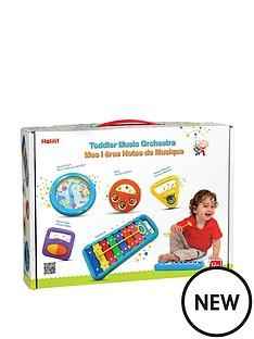 halilit-toddler-music-orchestra