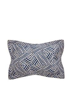 bedeck-of-belfast-bedeck-of-belfast-konoko-oxford-pillowcase