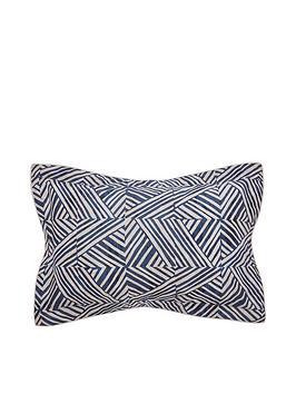 bedeck-of-belfast-bedeck-of-belfast-konoko-oxford-pillowcase
