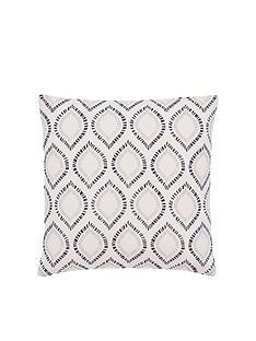 bedeck-of-belfast-bedeck-of-belfast-konoko-cushion