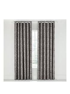 bedeck-of-belfast-dhakanbspeyelet-curtains