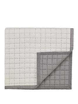 bedeck-of-belfast-bedeck-of-belfast-dhaka-quilted-throw