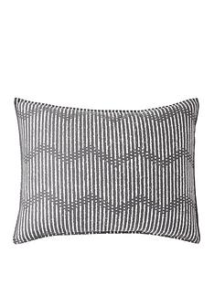 dkny-dot-chevron-pillowcase