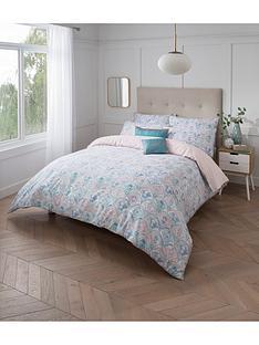 sam-faiers-hallie-100-cotton-percale-duvet-cover-set