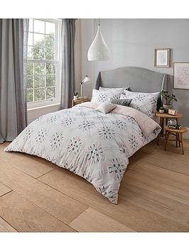 sam-faiers-rae-100-cotton-duvet-cover-set