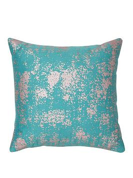 sam-faiers-lilian-filled-cushion