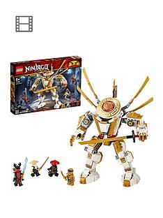 lego-ninjago-71702-legacy-golden-mech