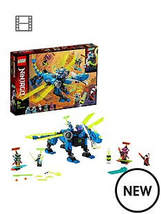lego-ninjago-71711-jays-cyber-dragon-mech-action-figure