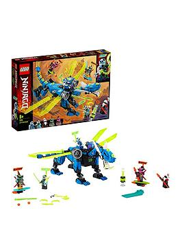 lego-ninjago-71711-jays-cyber-dragon-mech-action-figure