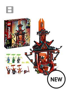 lego-ninjago-71712-empire-temple-of-madness-prime-empire-series