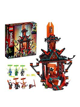 lego-ninjago-71712-empire-temple-of-madness-prime-empire-series