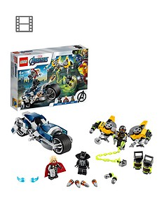 lego-super-heroes-76142-marvel-avengers-speeder-bike-attack