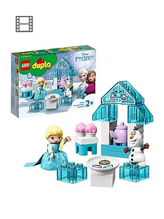 lego-duplo-10920-elsa-and-olafs-ice-party-for-toddlers