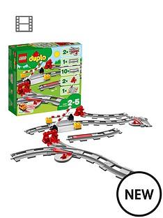 lego-duplo-train-tracks