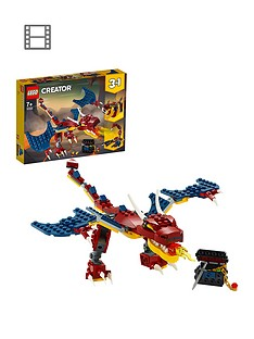 lego-creator-31102-fire-dragon-tiger-scorpion