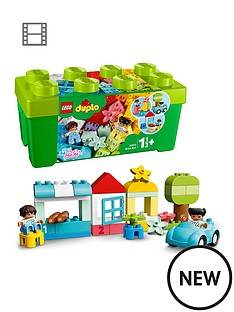 lego-duplo-10913-brick-box-with-toy-storage