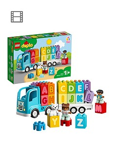 lego-duplo-10915-alphabet-truck-letter-bricks-for-toddlers