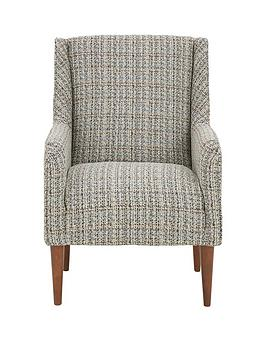 oslo-fabric-accent-chair