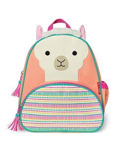 skip-hop-zoo-pack-llama