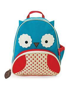 skip-hop-zoo-pack-owl
