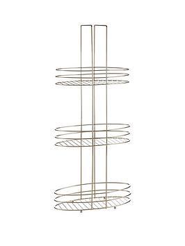 premier-housewares-gold-plated-3-tier-bathroom-storage-rack