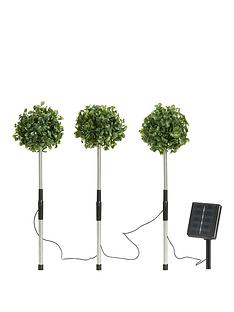 topiary-solar-stake-light-pack-of-3
